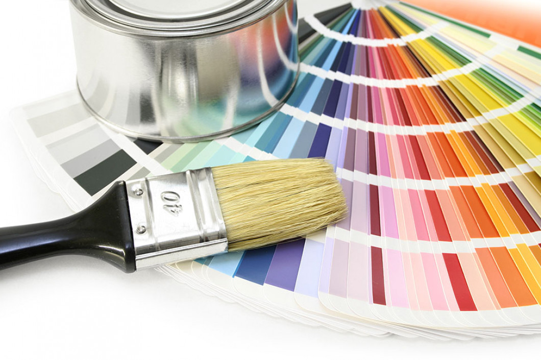 Pick a Local Pro to Paint Your Home